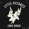 Cover of the album Little Victories