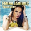 Cover of the track Posle Mene