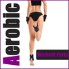 Cover of the album Aerobic Workout Party - 2 Hours HI-NRG Fitness Music