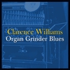 Cover of the album Organ Grinder Blues