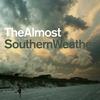 Couverture de l'album Southern Weather