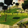 Couverture de l'album Frank And Walters 'Best Of' (Digital Only)