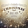 Cover of the album Christmas Ballads