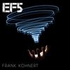 Couverture de l'album Ef5 - EP