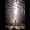Couverture de l'album Step Ahead