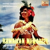Cover of the album Vintage World No. 166 - EP: Hawaiian Memories - EP