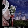 Cover of the album Miss Mondo (Remastered Version)