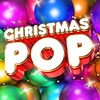 Cover of the album Christmas Pop