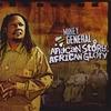 Couverture de l'album African Story, African Glory