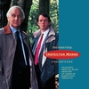 Couverture de l'album The Essential Inspector Morse Collection (Original Soundtrack from the ITV Series)