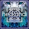 Cover of the album Hed Kandi Apres House