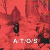 Couverture de l'album A/T/O/S