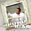Cover of the album Bruno Bias