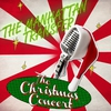 Couverture de l'album The Christmas Concert (Live)