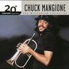 Cover of the album 20th Century Masters: The Millennium Collection: The Best of Chuck Mangione
