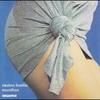 Couverture de l'album Marathon