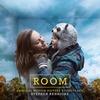 Cover of the album Room (Original Motion Picture Soundtrack)