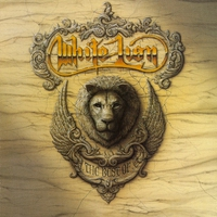 Cover of the track Greatest Hits - White Lion