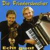 Couverture du titre I bin der Geigenmusikant