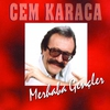 Cover of the album Merhaba Gençler