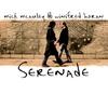 Couverture de l'album Serenade
