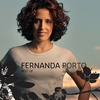 Cover of the track De costas pro mundo