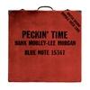 Couverture de l'album Peckin' Time (The Rudy Van Gelder Edition Remastered)