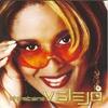 Cover of the album C'est écrit