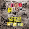 Cover of the album On Time Remix