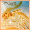 Couverture de l'album Loyal Riddim