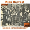 Cover of the album Dancing In the Moonlight - Single
