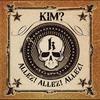 Cover of the album Allez! Allez! Allez!