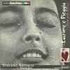 Couverture de l'album Lacrime e pioggia - Single