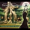 Couverture de l'album Downtemple Dub: Roots