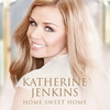 Cover of the album Home Sweet Home (Deluxe)