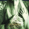 Couverture de l'album The Veil of Queen Mab