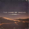 Cover of the album The Land of Sinead