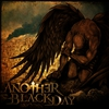 Cover of the album Another Black Day