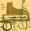 Cover of the album A Touch of Taylor