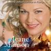 Cover of the album Une Américaine à Paris (Live)