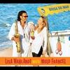 Cover of the album Brisa do Mar