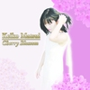 Cover of the album Cherry Blossom