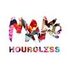 Couverture de l'album Hourglass
