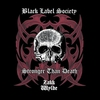 Cover of the album Stronger Than Death (feat. Zakk Wylde)