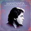 Couverture de l'album Canciones Encontradas y Grandes Exitos