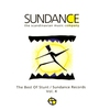 Couverture de l'album The Best of Stunt/Sundance Records: Volume 4