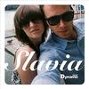 Cover of the album Slavia