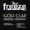 Cover of the album Dream Trippin' - Single
