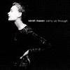 Cover of the album Carry Us Through