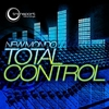 Couverture de l'album Total Control